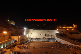 rencontres juives israel